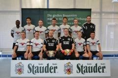 SC Preußen