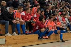 2016-01-03_Halle (106 von 155)