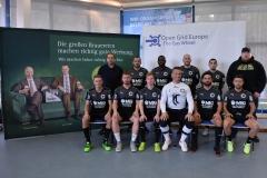 BV Eintracht 16
