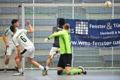 26. Essener Stadtmeisterschaft 2020