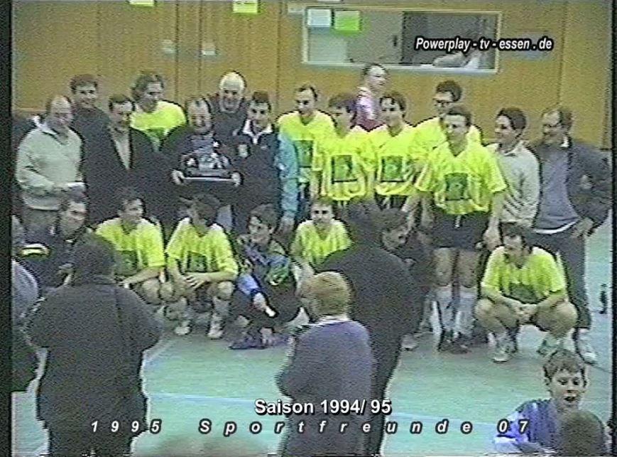 1995 sportfreunde07