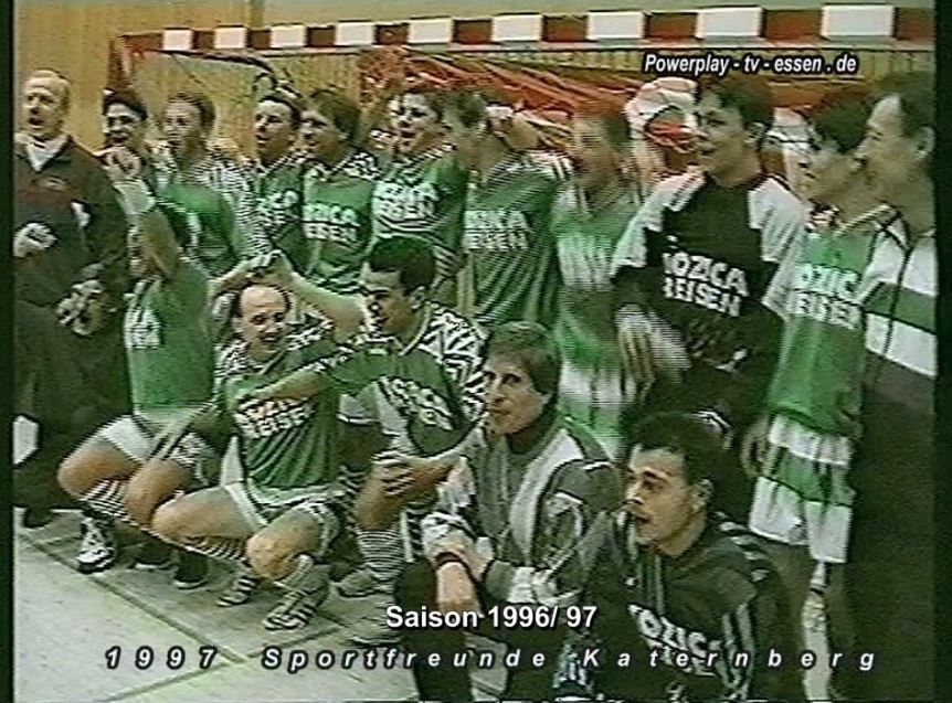 1997sportfreundekartanberg