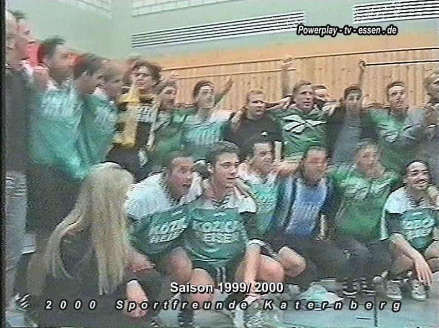 2000sportfreundekaternberg
