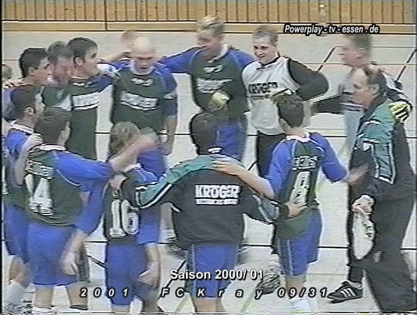 2001FCKray0931