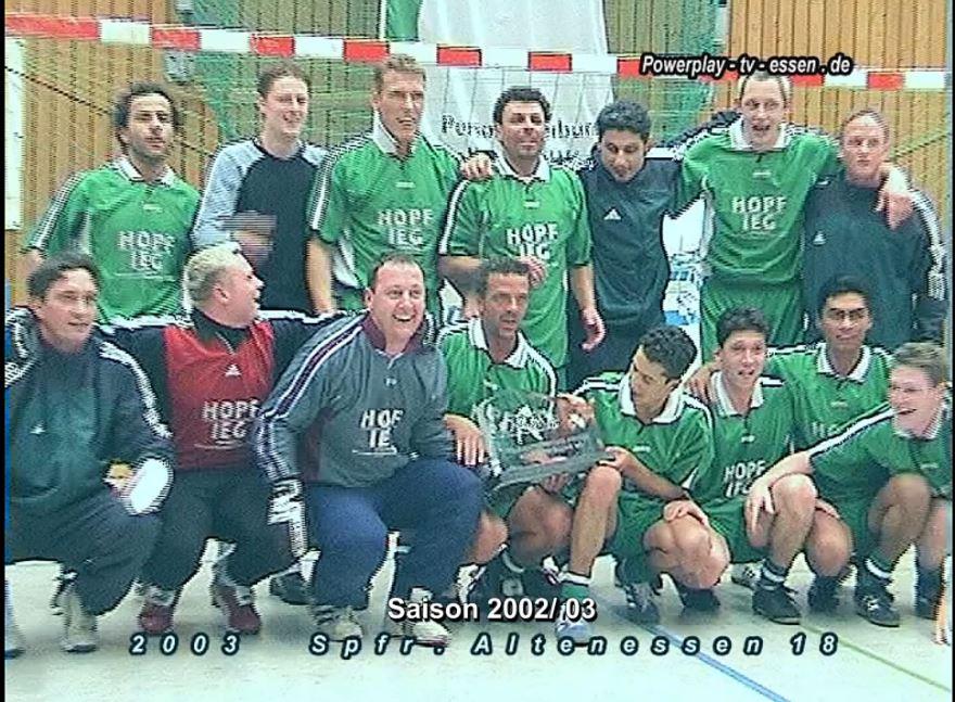 2003Spfr.Altenessen18