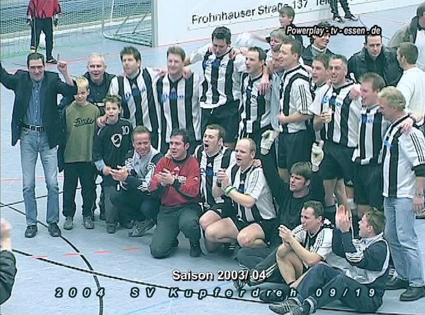 2004SVKupferdreh0919