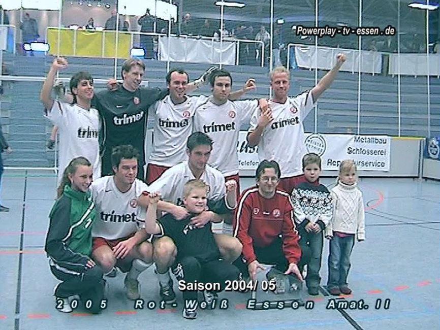 2005RotweissEssen