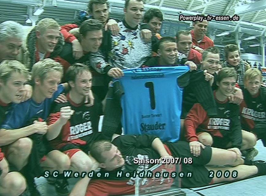 2008SCWerdenHeidhausen