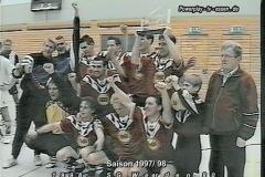 1998sgwerden80