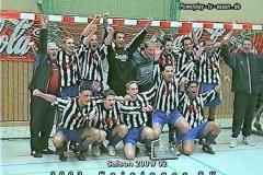 2002Heisingersv