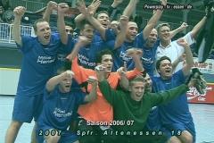 2007Spfr.Altenessen18