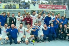2018SVBurgaltendorf